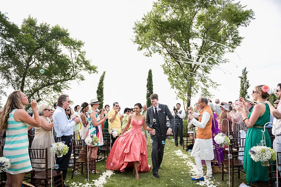 152 Just-married-Tuscany-wedding