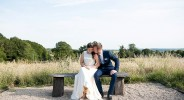 211 Wedding-portrait-bench-Essex