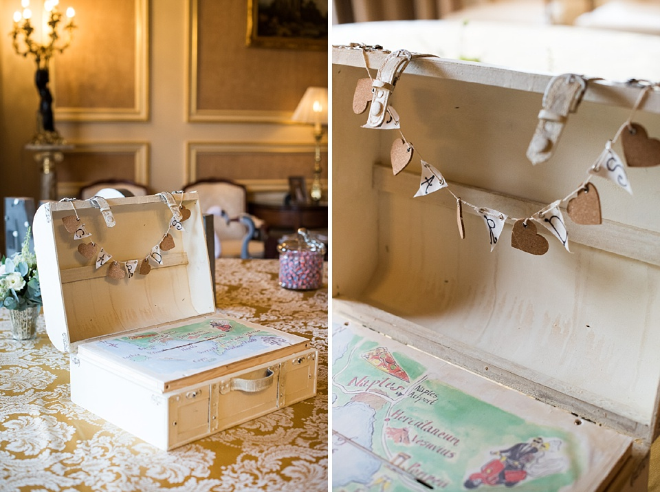 Wedding Decorators In Md Hope You Enjoyed Viewing This Wonderful Day Here Are Some Of The