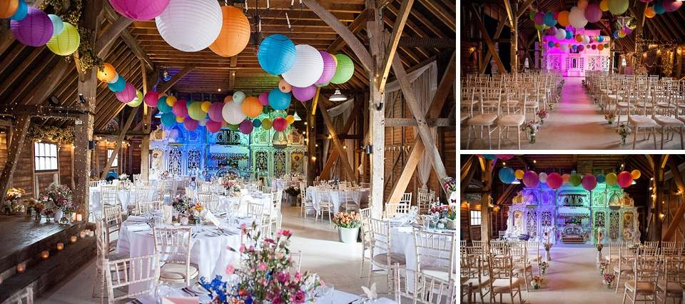 Wedding Top Tips Favourite Venues