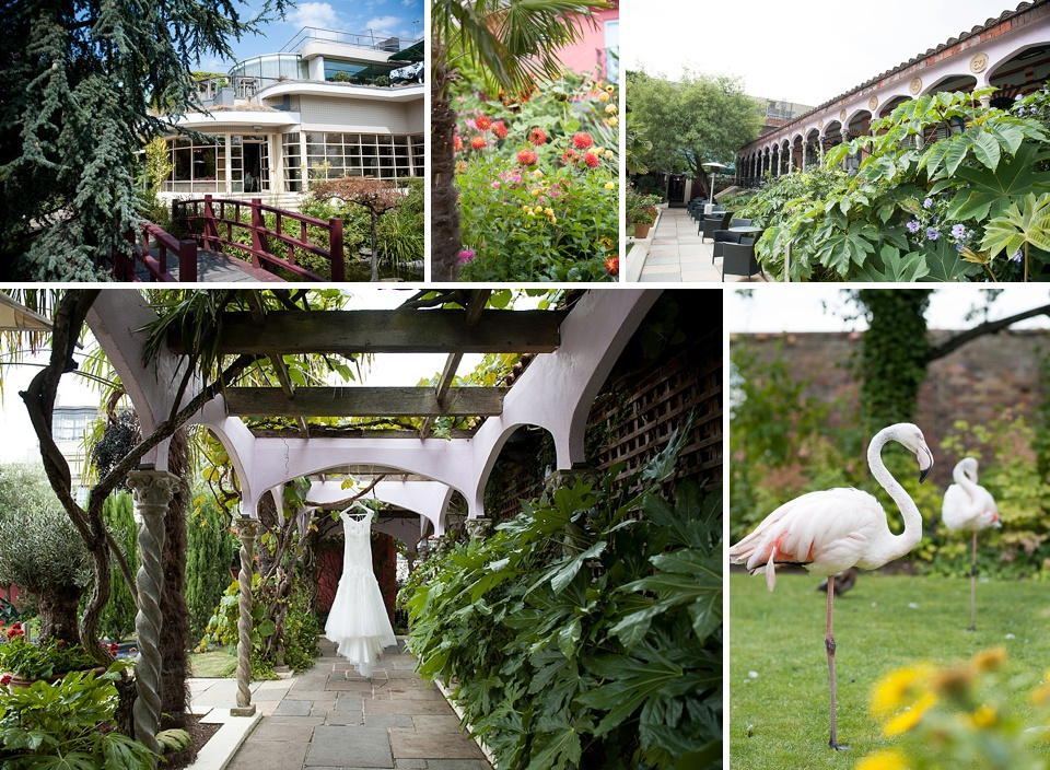 Wedding Top Tips Favourite Wedding Venues