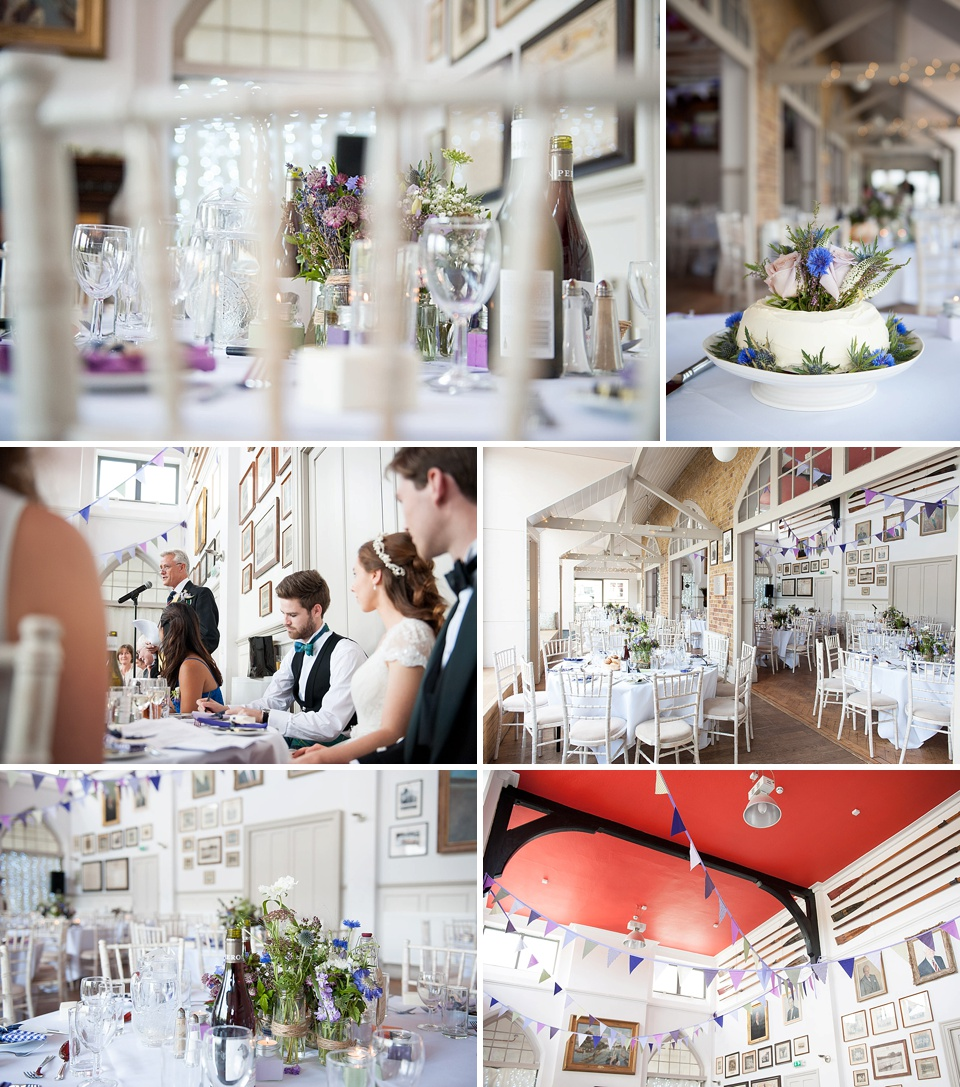 wedding top tips / favourite wedding venues